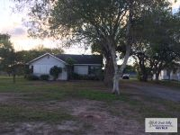 Home for sale: 708 Arroyo Blvd., Los Fresnos, TX 78566