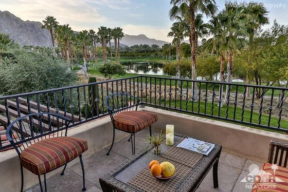 80240 Via Pessaro, La Quinta, CA 92253 Photo 21