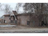 Home for sale: 2107 Preuss Rd., Colorado Springs, CO 80910