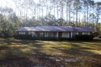 Home for sale: 1419 Green St., Perry, FL 32347