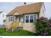 Home for sale: 205 Mercer Avenue, Bellmawr, NJ 08031