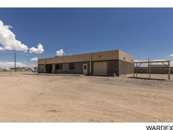 3975 N. Bank St., Kingman, AZ 86409 Photo 30