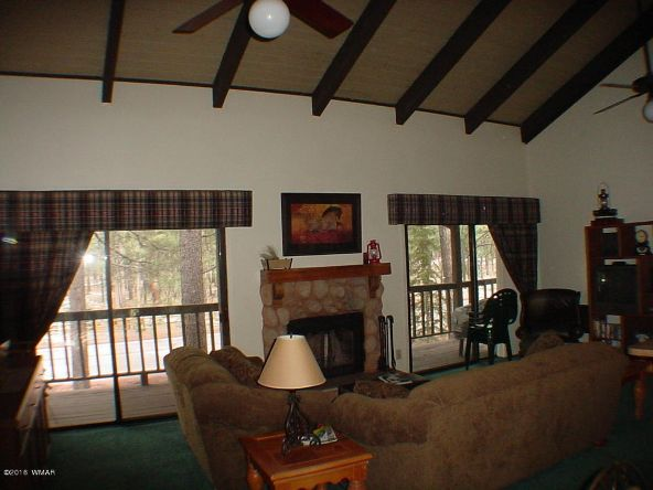 2844 Park Cir., Pinetop, AZ 85935 Photo 8