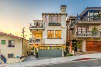 Home for sale: 121 12th St., Manhattan Beach, CA 90266