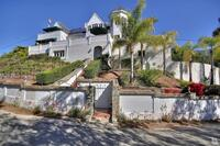Home for sale: 108 Farnham Rd., Ojai, CA 93023