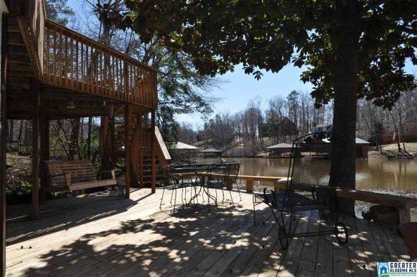 838 Co Rd. 547, Verbena, AL 36091 Photo 37