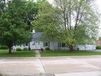 Home for sale: 2 Elm Tree Dr., Mexico, MO 65265