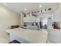 Home for sale: 7244 Cedar Hollow Cir., Bradenton, FL 34203