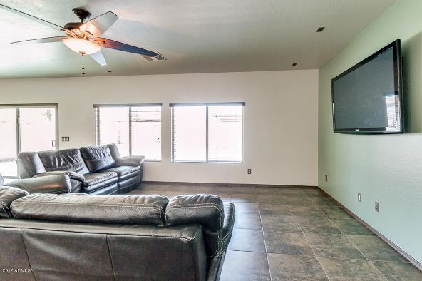 10902 E. Roselle Avenue, Mesa, AZ 85212 Photo 17