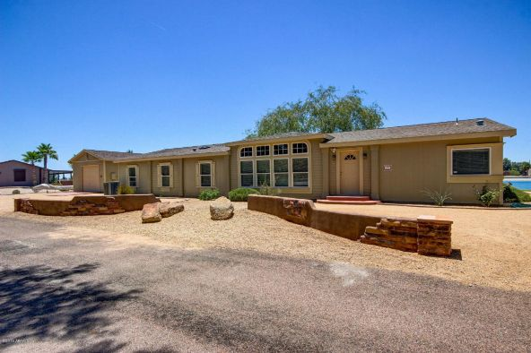 36444 S. Hwy. 85 --, Buckeye, AZ 85326 Photo 2