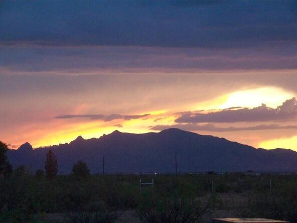 3662 E. Doe Ranch Rd., Pearce, AZ 85625 Photo 29