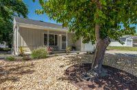 Home for sale: 772 Lockwood Dr., Vallejo, CA 94591