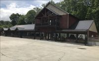 Home for sale: 33 Rose Petal Ln., Ellijay, GA 30540