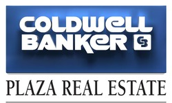 Coldwell Banker Plaza Real Estate - West