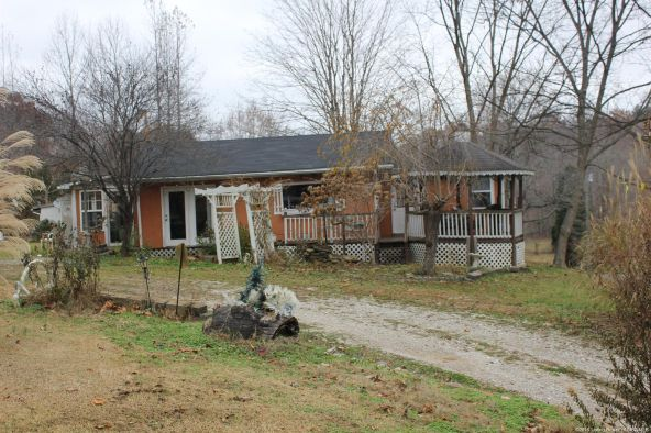 6185 Sugar Maple Rd., Cannelton, IN 47520 Photo 19