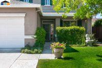 Home for sale: 2440 Garrett Ct., Tracy, CA 95377