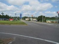 Home for sale: Hwy. 63 & I-95 5.52 Acres, Walterboro, SC 29488