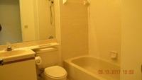 Home for sale: 8210 Mooring Cir., Boynton Beach, FL 33472