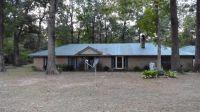Home for sale: 3362 Bayou Acres, Bastrop, LA 71280