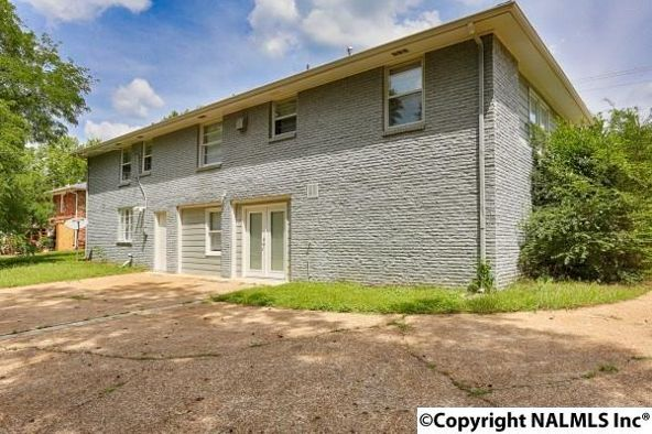 6302 Whitesburg Dr., Huntsville, AL 35802 Photo 17