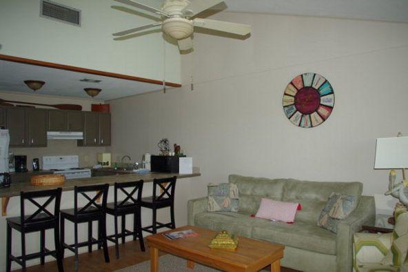 962 Lagoon Avenue, Gulf Shores, AL 36542 Photo 8