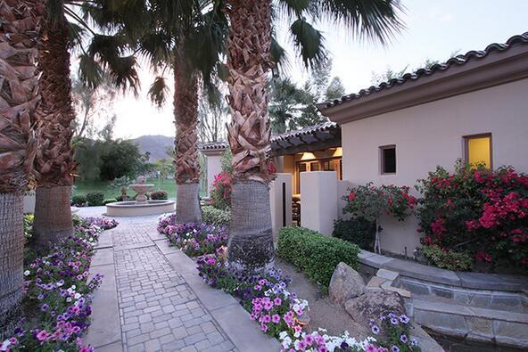 53480 del Gato Dr., La Quinta, CA 92253 Photo 44