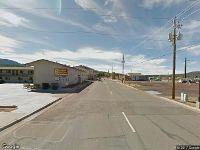 Home for sale: 3198 W., Williams, AZ 86046