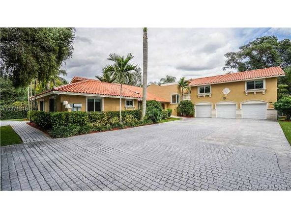 5575 Southwest 62nd Ave., Miami, FL 33155 Photo 3
