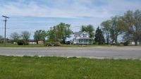 Home for sale: 1055 Nickerson Ct., Benton Harbor, MI 49022