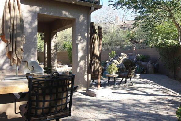 4057 N. Silver Ridge Cir., Mesa, AZ 85207 Photo 22