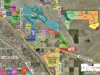 Home for sale: 0 Vista del Norte, Coachella, CA 92236
