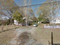 Home for sale: Tallassee, Dadeville, AL 36853