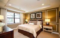 Home for sale: 7225 Wiregrass Court, Naples, FL 34114