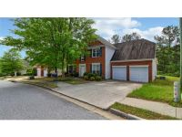 Home for sale: 3711 Liberty Dr., Hiram, GA 30141