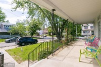 Home for sale: 5510 Edna Avenue, Baltimore, MD 21214