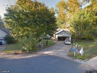 Home for sale: Cedar River Rd., Huntersville, NC 28078
