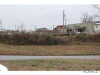 Home for sale: 0 4th Ave. S.W., Cullman, AL 35055