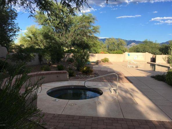 13878 N. Slazenger, Oro Valley, AZ 85755 Photo 30