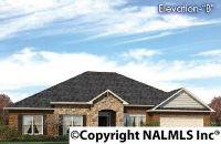 Home for sale: 317 Summerglen Rd., Madison, AL 35756