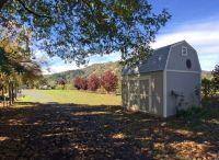 Home for sale: 3700 Leland Ln., Ukiah, CA 95482