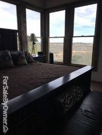 Home for sale: 303 Mach Schnell Rd., Fredericksburg, TX 78624