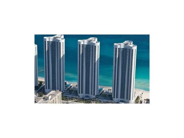16001 Collins Ave. # 2001, Sunny Isles Beach, FL 33160 Photo 15