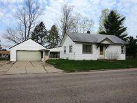 Home for sale: 709 Cedar St. N., Evart, MI 49631