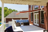 Home for sale: 6800 Leland Dr., Crestwood, KY 40014
