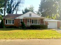 Home for sale: 1014 W. Mulberry St., Jerseyville, IL 62052