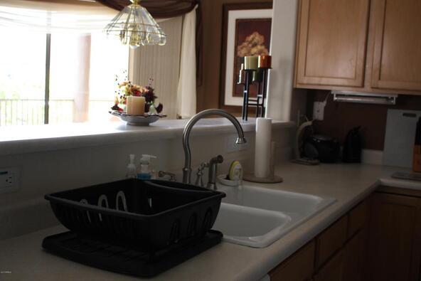16616 E. Gunsight Dr., Fountain Hills, AZ 85268 Photo 46