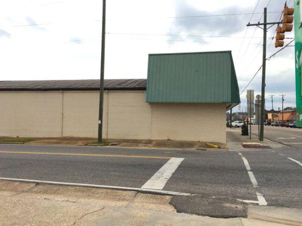 120 Main St., Samson, AL 36477 Photo 26