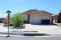 Home for sale: 643 Lone River Trail S.W., Albuquerque, NM 87121