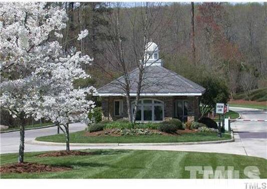 54505 Craig, Chapel Hill, NC 27517 Photo 21