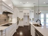 Home for sale: 3033 Wanda Ln., Royse City, TX 75189